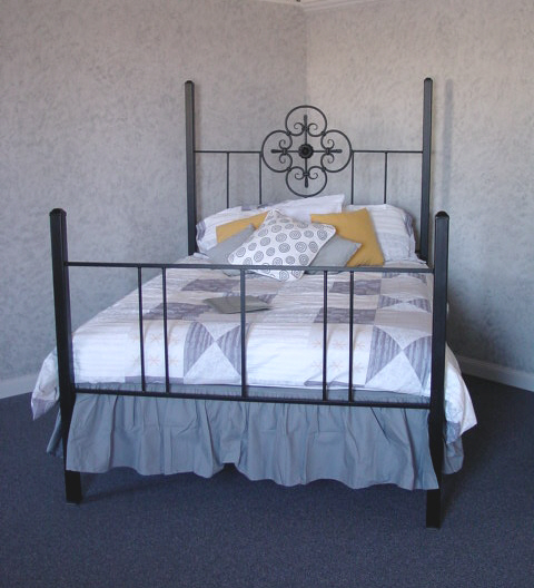 blkbeautybed