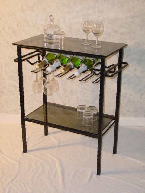 wine bar_01