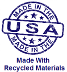 Made in USA - Recycled.png