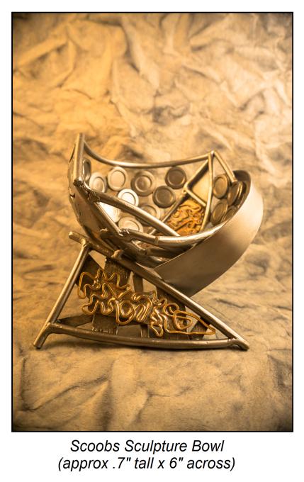 Scoobs Sculpture Bowl for website