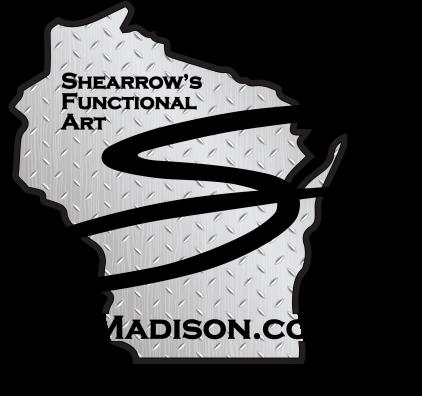 SFA Madison Logo with Tagline_FINAL